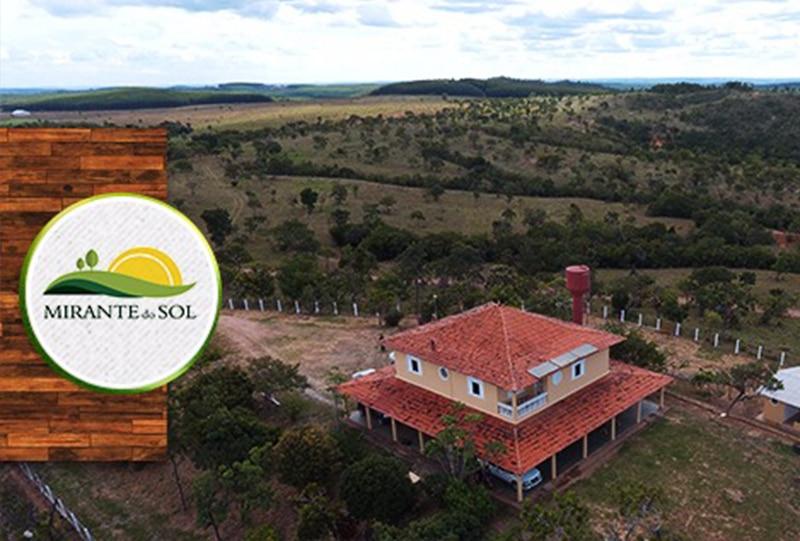 condominio-rural-mirante-do-sol